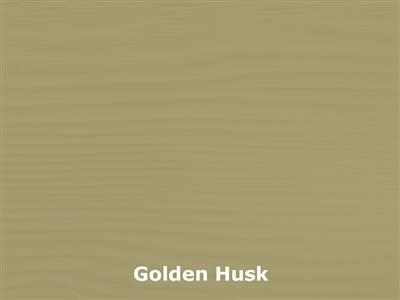 Allura Fiber Cement Cedar Lap Siding 8 1 4 Golden Husk