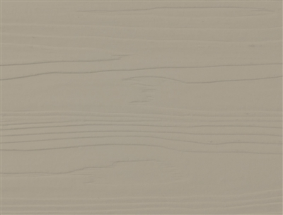 Nichiha Fiber Cement Siding 8 1 4 Quot X 12 Lap Sand