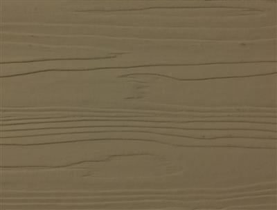 Nichiha fiber cement siding 8 1 4 x 12 39 lap golden husk for Nichiha fiber cement siding price