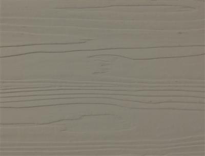 Nichiha Fiber Cement Siding 8 1 4 X 12 39 Lap Clay