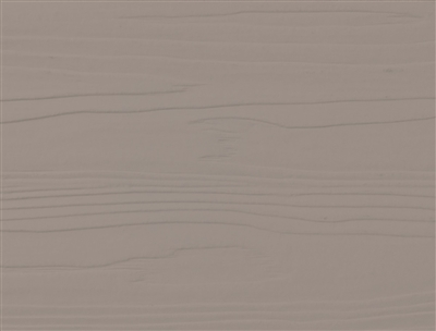Nichiha Fiber Cement Siding 8 1 4 Quot X 12 Lap Oyster Shell