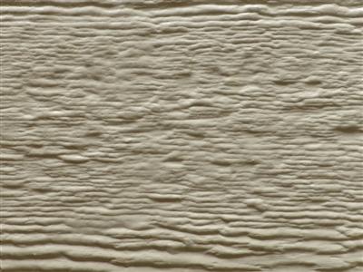 Lp smartside engineered wood cedar lap siding 8 inch for Engineered siding