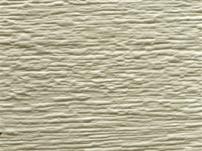 Lp Smartside Engineered Wood Cedar Lap Siding 8 Inch