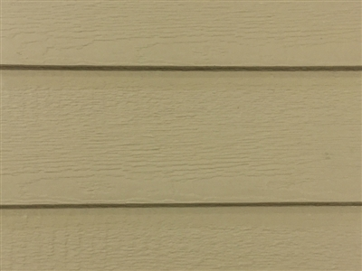 Lp smartside 3 8 x 8 x 16 39 textured lap siding primed for Lp engineered wood siding