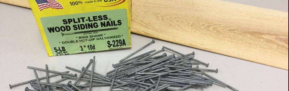 Lumberswap Com Discount Lumber And Building Materials