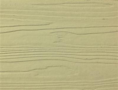Nichiha Fiber Cement Siding 8 1 4 Quot X 12 Lap Linen